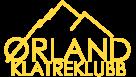 Ørland Klatreklubb